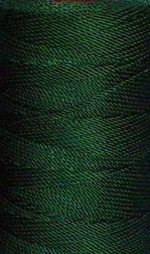 35 dark green
