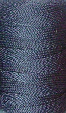 49 slate blue
