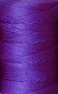 09 purple
