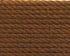 82 light brown