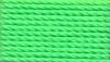 86 florescent green