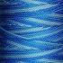 63 var light blue