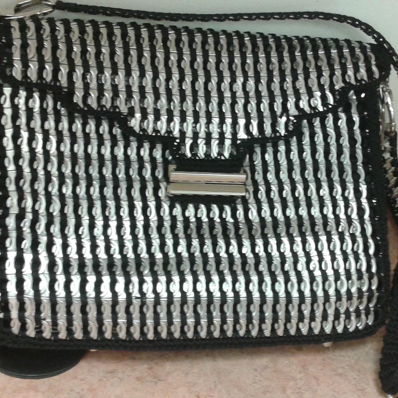 Marias no 18 bag more