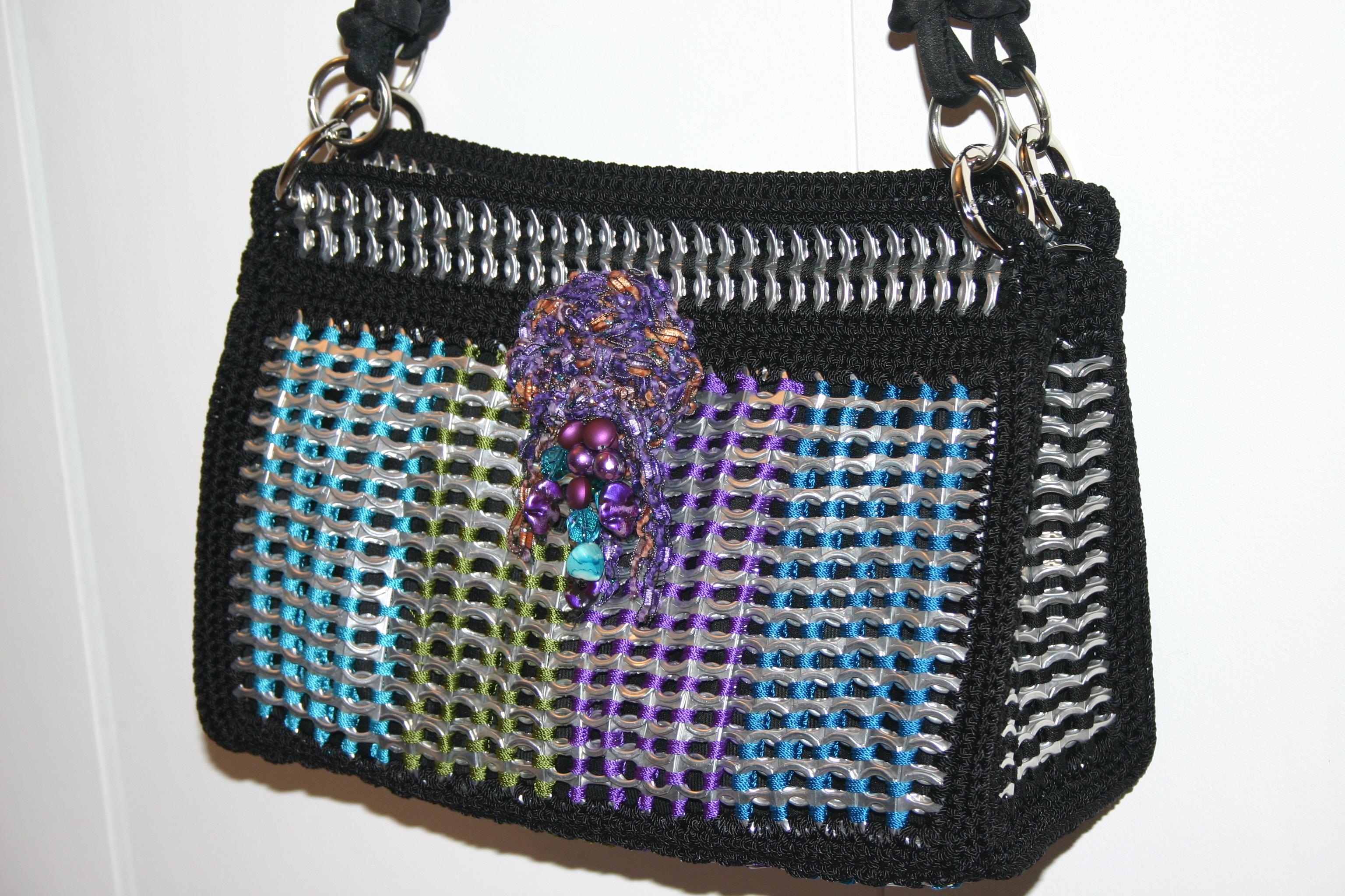 Pams bags