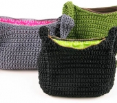 Carrie-Wolf-crochet-nylon-purses-9266