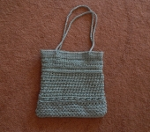 christine no 18 bag4