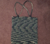 christine no 18 bag5