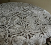 sylvia no 18 tablecloth4