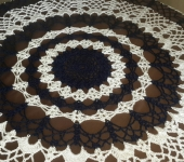 sylvia no 18 tablecloth5