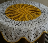 sylvia no 18 tablecloth6