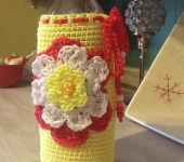 wandas no 18 bottle cover2