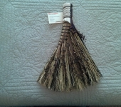 waynes no 18 brooms3.jpg