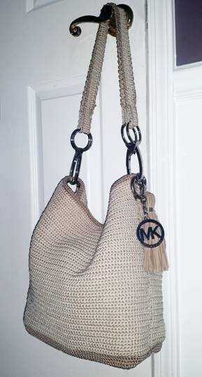 missy no 18 bag