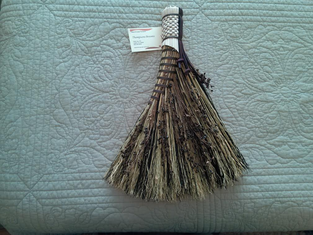 waynes no 18 brooms3.jpg