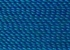 23 ocean blue