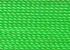 64 florescent green