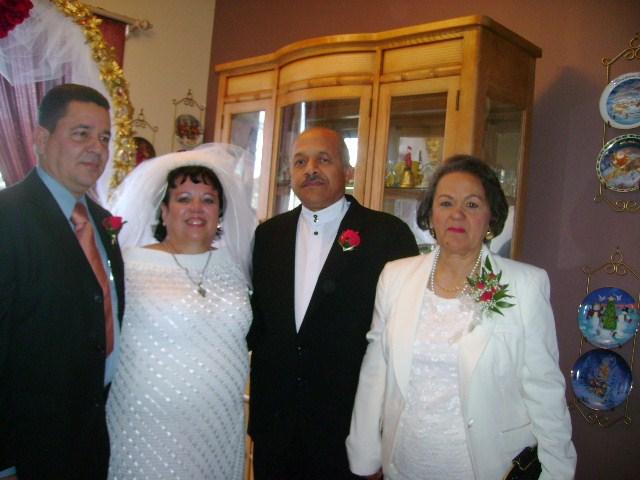 Ruths wedding2