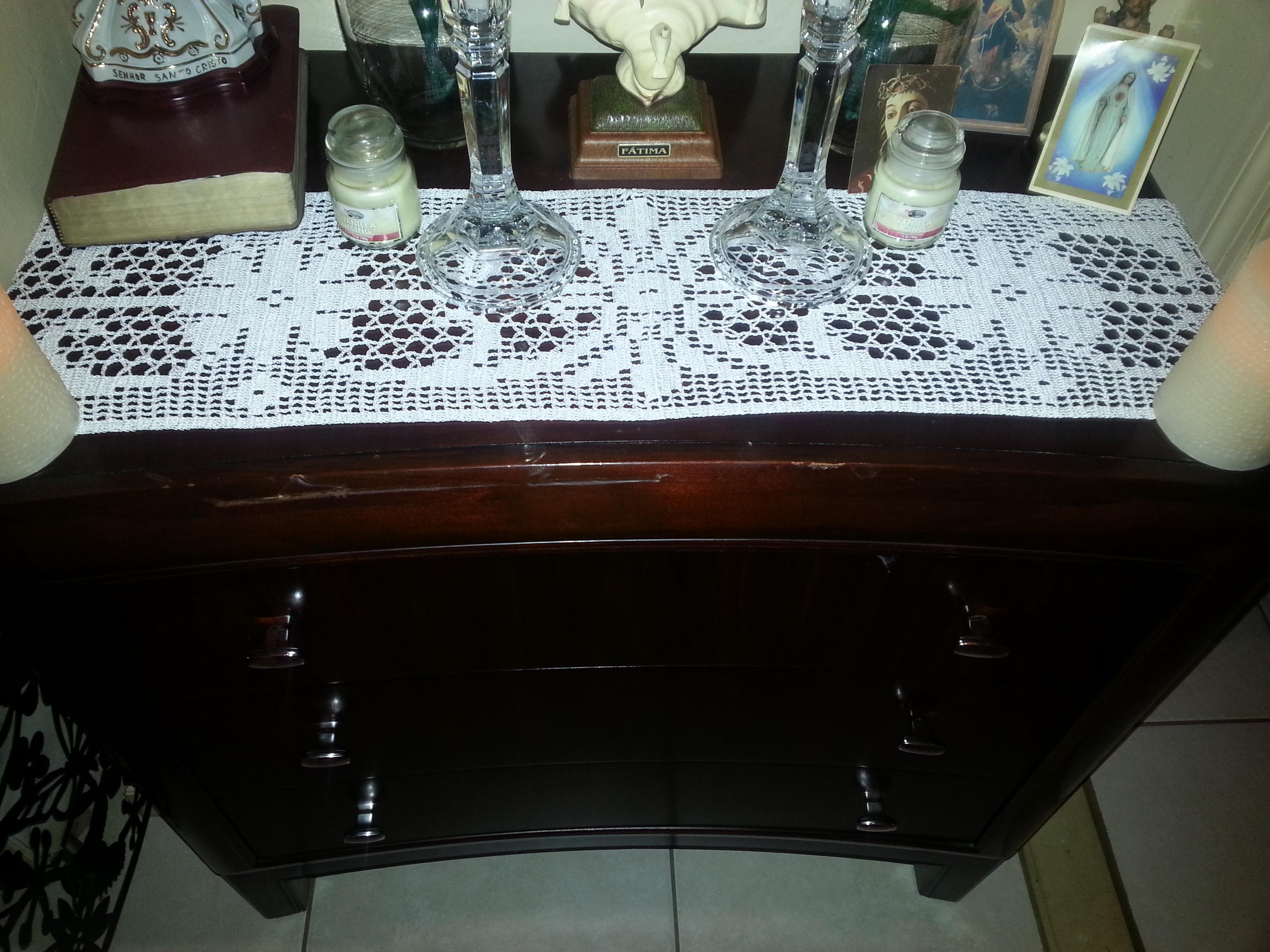 isabel no 2 tablecloth