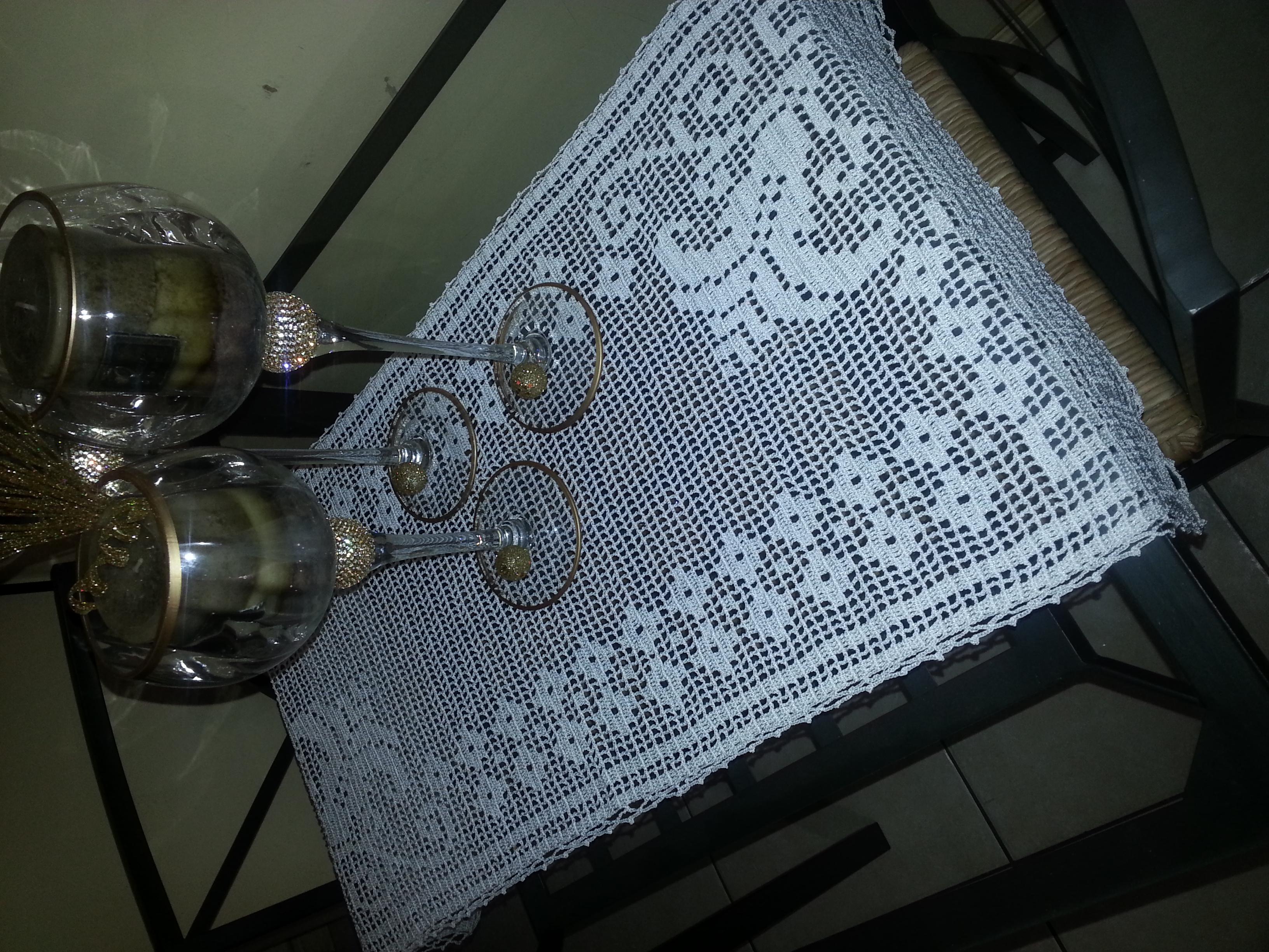 isabel no 2 tablecloth2