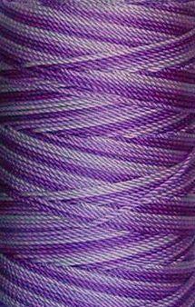 62 var purple