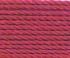 76 rasberry