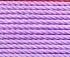 78 lilac
