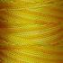66 var yellow