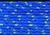 70 blue-silver