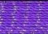 79 lilac silver