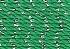 88 green silver