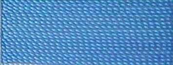 24 cobalt blue