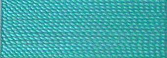 26 blue aqua
