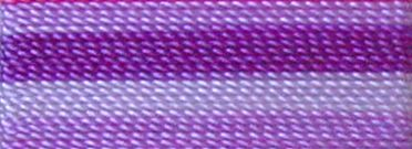 37 var lilac