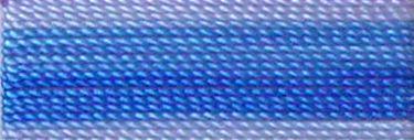38 var lt blue