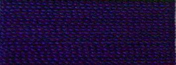 49 drk purple