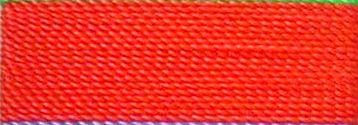 65 florescent orange