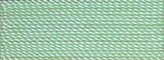 69 mint green