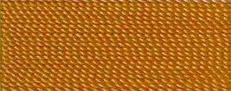 71 drk mustard
