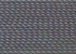 59 gray