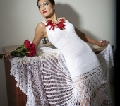 Chila 2 dress