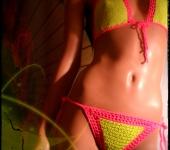 cherylyn no 5 bikini