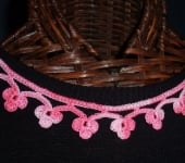 pink%20var%20necklace[1]