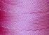 7 light pink