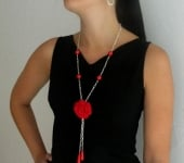 michele no 9 necklace.jpg