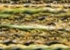 102 pistache