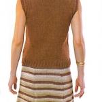 Skirt & Vest 02 (1)