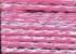 202 deep pink