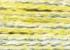 206 yellow