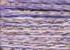 210 violet