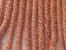 26 cinnamon